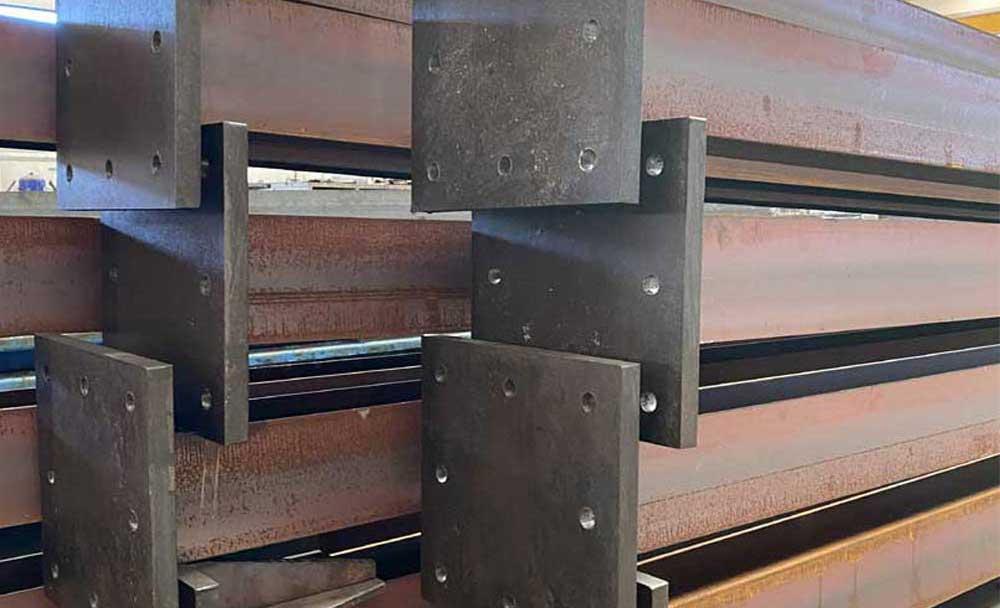 carpenteria metallica 8