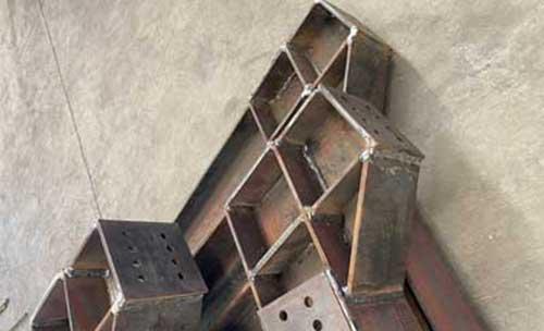 carpenteria metallica 9